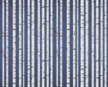 Birch_wood_pattern_thumb
