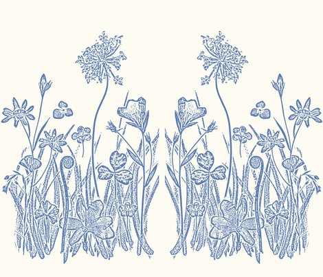 Rfloral_graphic_garden_blue_crem_fixed_shop_preview