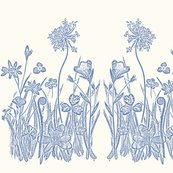 Rfloral_graphic_garden_blue_crem_fixed_shop_thumb
