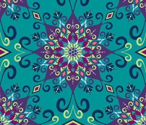 Mandala-fabric-turq-lg_shop_preview