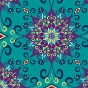 Mandala-fabric-turq-lg_shop_thumb