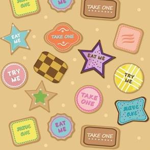 Alice_In_Wonderland_Cookies_Tan