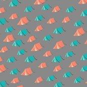 Rrrcamp_tents_shop_thumb