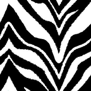 zebra_tile_BW_2100_X_2100