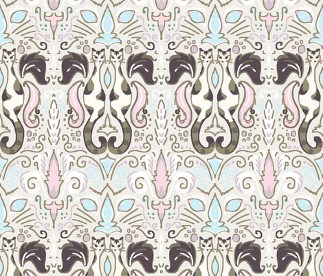 Rrbob_damask_copy_shop_preview