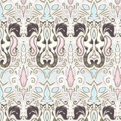 Rrbob_damask_copy_shop_thumb