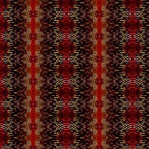 Jangles Rythmic Stripes