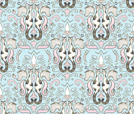 Rrrbob_damask_blue_shop_preview