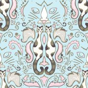 Rrrbob_damask_blue_shop_thumb