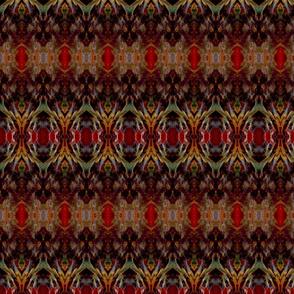 Jangles Tapestry