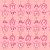 Rrrrteaset_pink_300ppi_shop_thumb