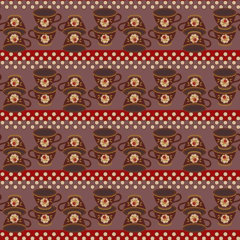 Rrcups_stacks_dots_red_brown_shop_preview