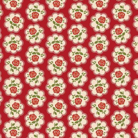 Rcolourlovers.com_red_rose_spoonflower_shop_preview