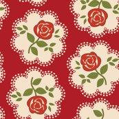Rcolourlovers.com_red_rose_spoonflower_shop_thumb