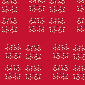 Cider Red