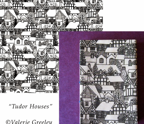 Rrrspoonflower_black_and_white_houses_six_square._comment_502535_preview