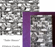 Rrrspoonflower_black_and_white_houses_six_square._comment_502535_thumb