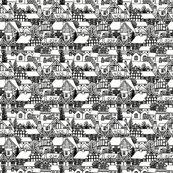 Rrrspoonflower_black_and_white_houses_six_square._shop_thumb