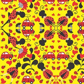 ladybugyellow2