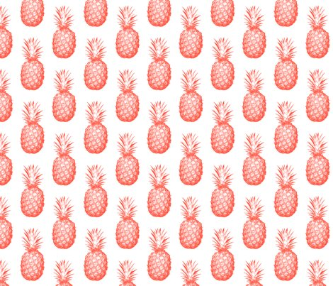 Pineapple_-_med_repeats_coral_shop_preview