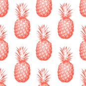 Pineapple_-_med_repeats_coral_shop_thumb