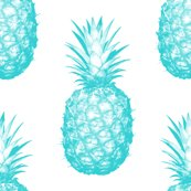 R3445202_rrpineapple_-_med_repeats_teal_f_shop_thumb