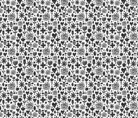 Rrflowers_pattern_shop_preview