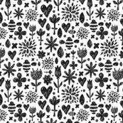 Rrflowers_pattern_shop_thumb