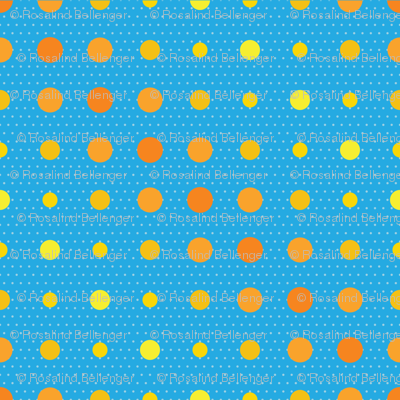 Orange_dot_preview