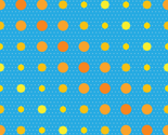 Orange_dot_thumb