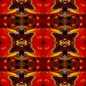 Bloodbird