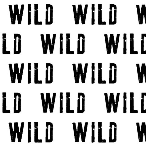 Rrwild_pattern-02_shop_preview