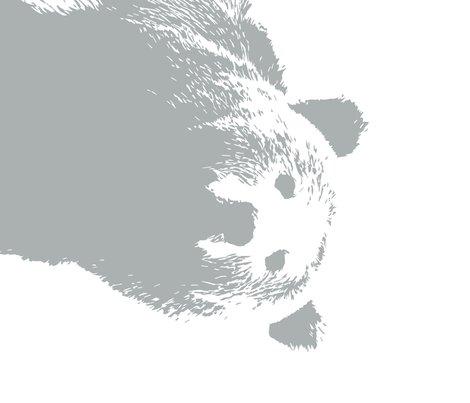 Rgrey_bear_1_yard-01_shop_preview