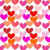 Rbig_heart_pink_shop_thumb