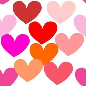 big_heart_PINK