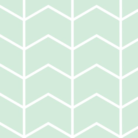 Rr3255834_rrrrrchevron_mint_new.ai_shop_preview