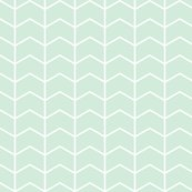 Rr3255834_rrrrrchevron_mint_new.ai_shop_thumb