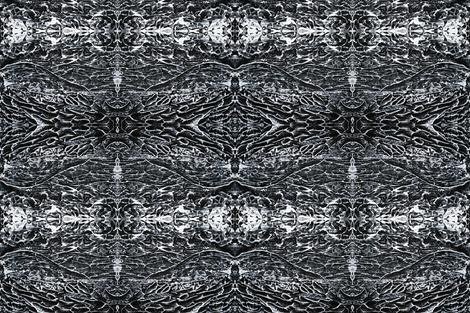 1_Storm fabric by alyscea on Spoonflower - custom fabric