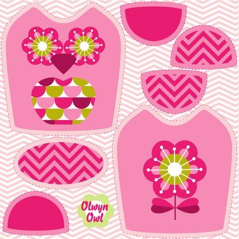 Rrmini_owl_pink_shop_preview