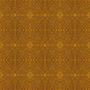 Leopard_print_-ed