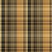 Rrplaid17_shop_thumb