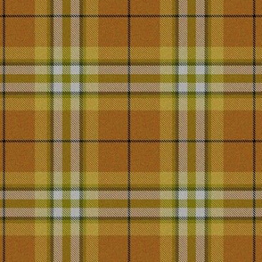 Autumn Plaid 12