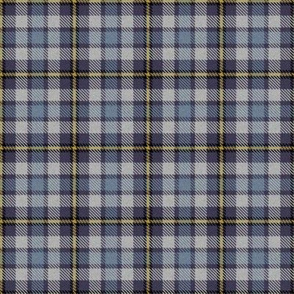 Autumn Plaid 13