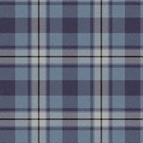 Autumn Plaid 7
