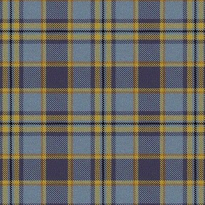 Autumn Plaid 9