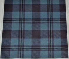 Rrautumn_plaid_10_comment_522821_thumb