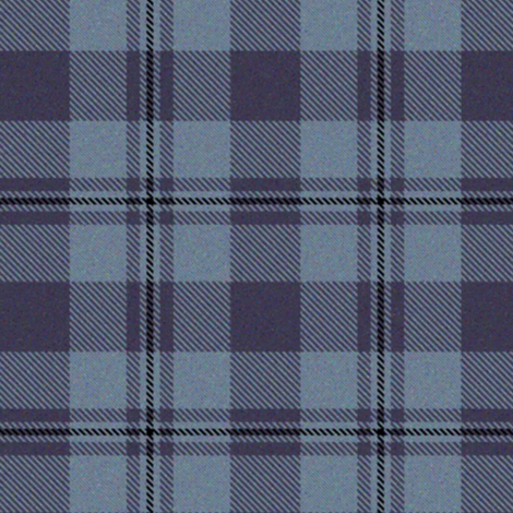 Autumn Plaid 10 fabric by eclectic_house on Spoonflower - custom fabric