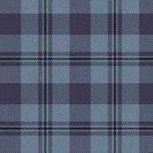 Rrautumn_plaid_10_shop_thumb