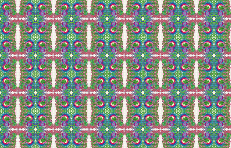 Scan_125_-_Version_2 fabric by virginia_casey_pettengill on Spoonflower - custom fabric