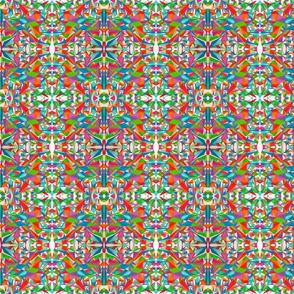 Scan_127_-_Version_2